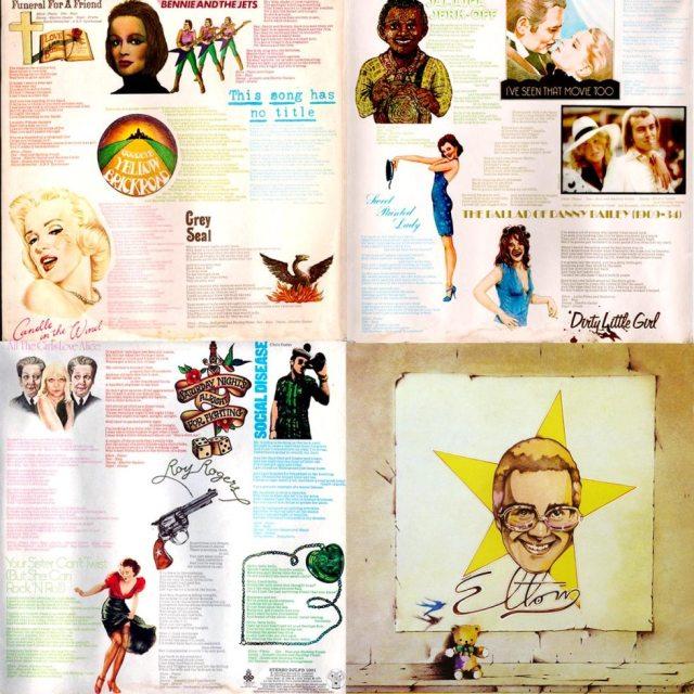 Elton-John-Goodbye-Yellow-Brick-Road-innner-sleeves